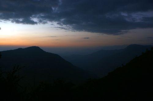 night,photographysindhupalchokbigal,/nepal,#stockimage,#nepalphotographybysitamayashrestha