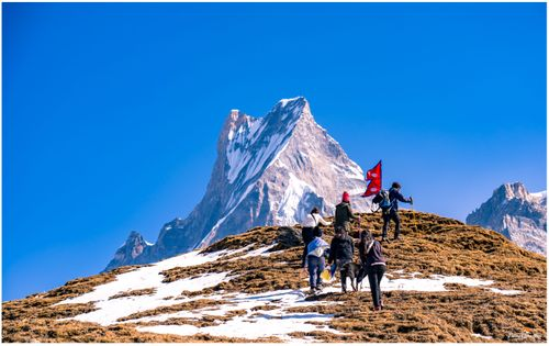 adventure,journey,mardi,himal,trek,nepal