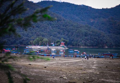 damp,fewa,lake,repaired,decrease,water,level