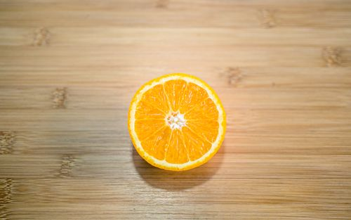 flat,lay,colorful,fruit,collection,orange