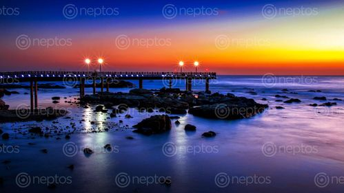 Find  the Image sunrise,homigot,beach,pohang,south,korea  and other Royalty Free Stock Images of Nepal in the Neptos collection.