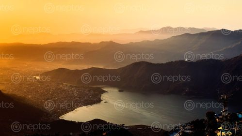 Find  the Image phewa,lake,photo,sarangkot,nepal,beauty,pokhara  and other Royalty Free Stock Images of Nepal in the Neptos collection.