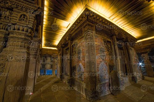 Find  the Image patan,durbar,square,marvel,newar,architecture  and other Royalty Free Stock Images of Nepal in the Neptos collection.