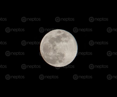 Find  the Image full,moon,kathmandu  and other Royalty Free Stock Images of Nepal in the Neptos collection.