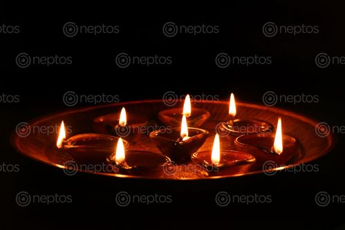 Find  the Image diyas,dipawoli2020#,diyaspicture#stock,image,#nepalphotography,sita,maya,shrestha  and other Royalty Free Stock Images of Nepal in the Neptos collection.